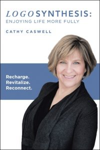 Cathy- Caswell Logosynthesis -Enjoying-Life-More-Fully