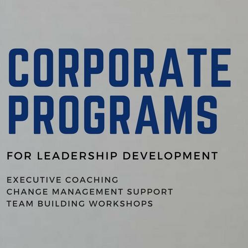 Leadership-training-corporate