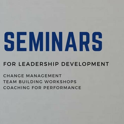 workshops-seminars-leadership