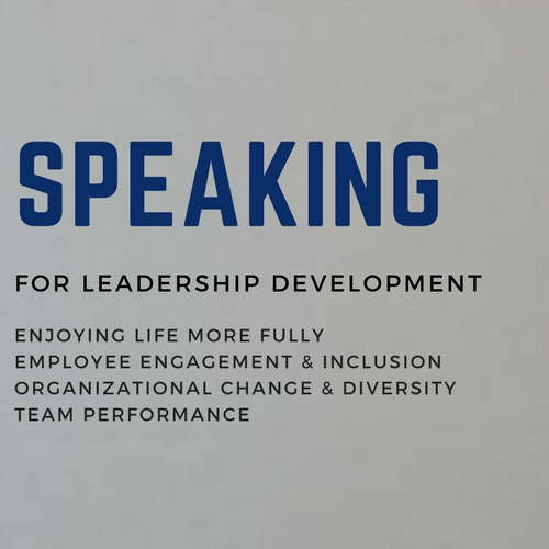 keynote-address-leadership