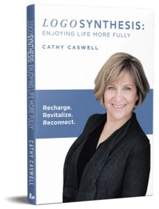 cathy-caswell-book