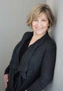 Cathy-Caswell-Keynote-Speaker