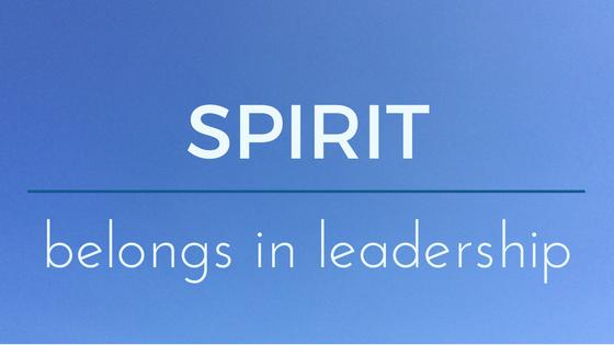 Logosynthesis_spirit_in_leadership