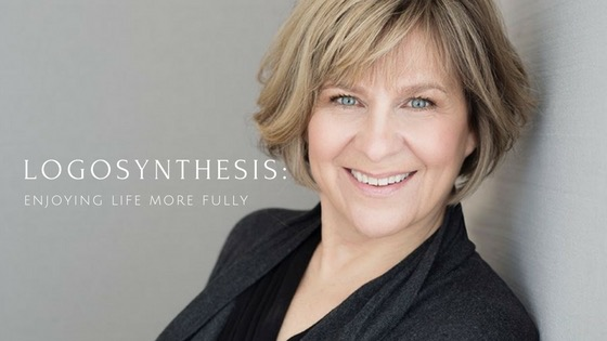 Cathy-Caswell-Logosynthesis-Leadership