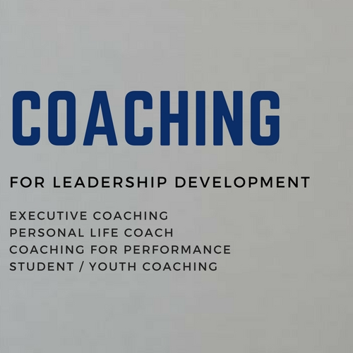 coaching-leadership