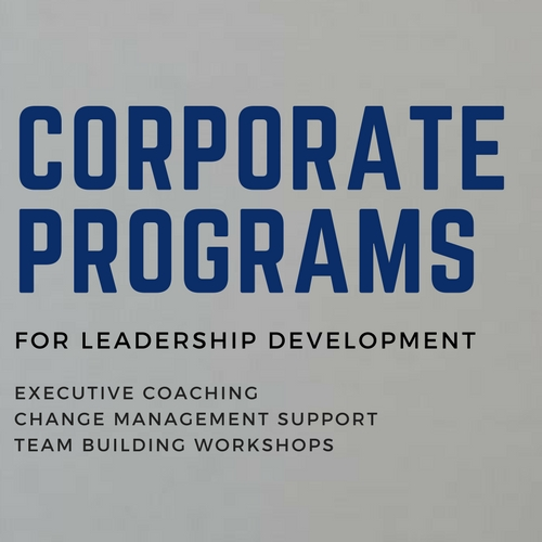 Leadership-training-corporate