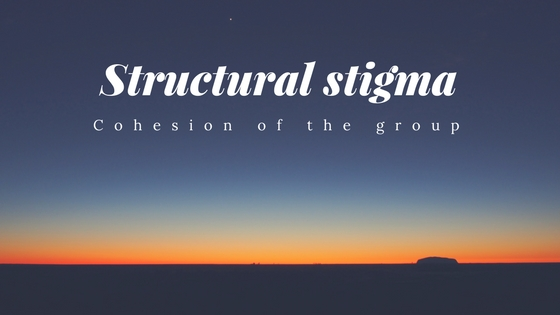 structural-stigma-caswell