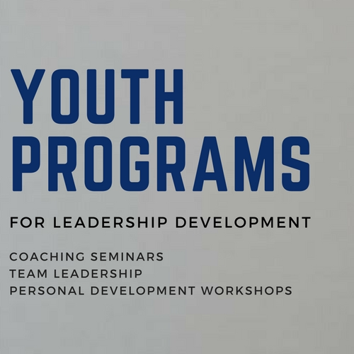 Leadership-training-youth