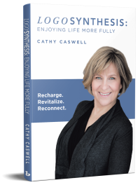 Books_Logosynthesis_Enjoying_Life_More_Fully_Cathy_Caswell