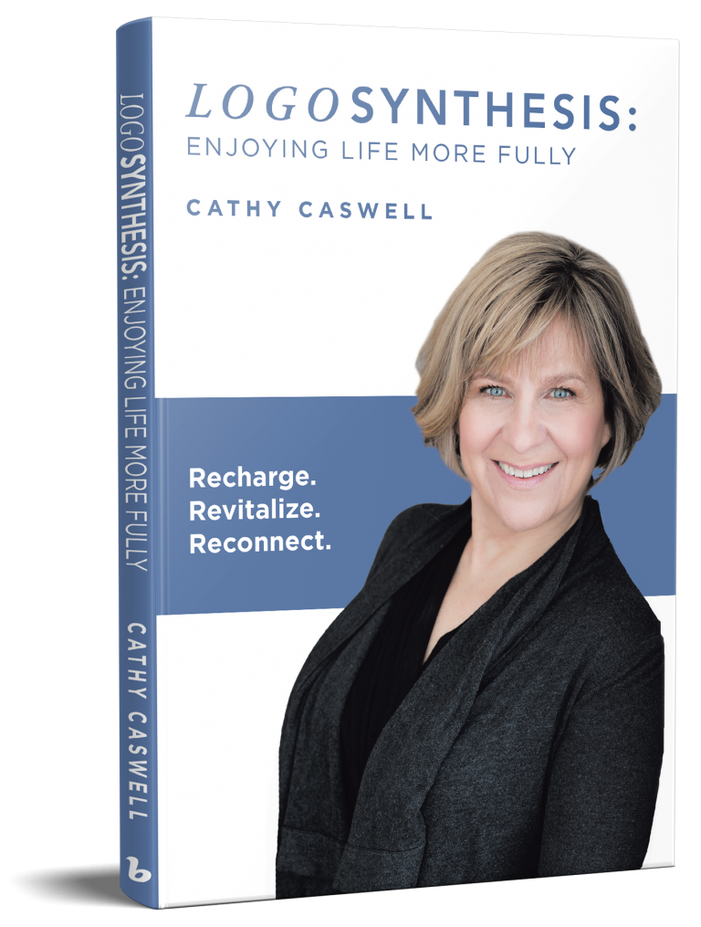 Logosynthesis_Enjoying_Life_More_Fully_Cathy_Caswell
