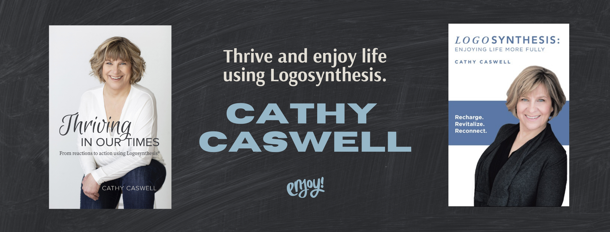 Cathy_Caswell_Logosynthesis