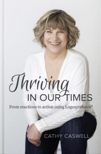Books_Cathy_Caswell_Thriving_In-_Our_Times