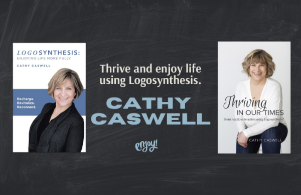 Cathy_Caswell_Author_Books