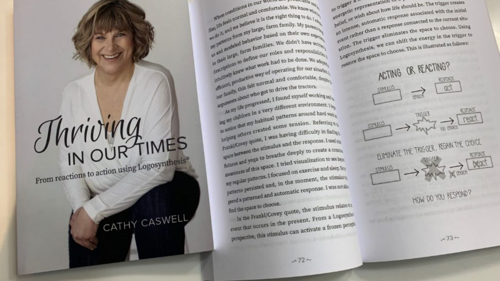 logosynthesis_books_caswell