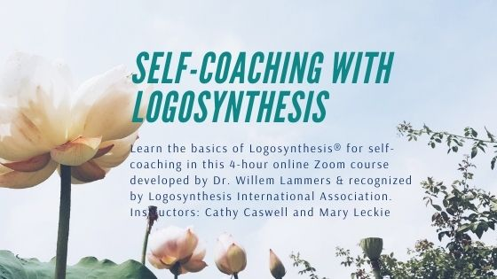 logosynthesis_course_selfcoaching